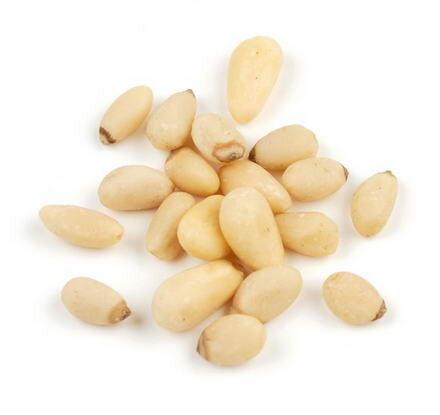 Купить кедровый орех (Дальневосточный). Кедровые Дальневосточные орехи - это просто кладезь витаминов и минералов! Все..