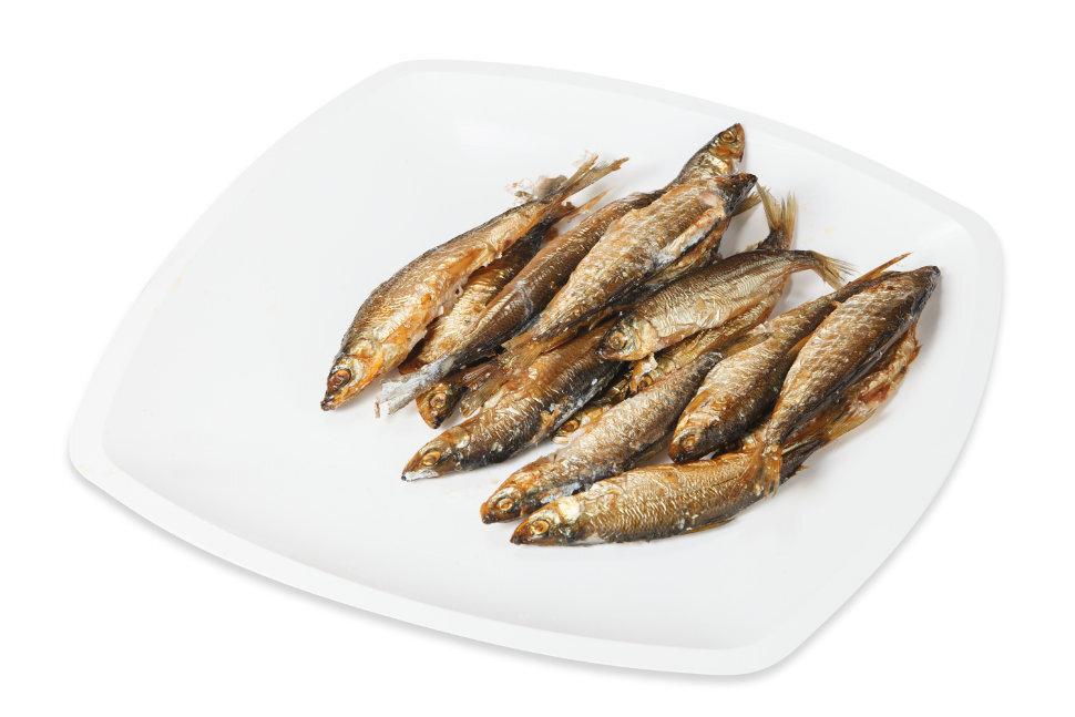 Купить ряпушку горячего копчения    Ряпушка — вкусная рыба с жирным нежным мясом, настоящий деликатес. В филе этой рыб..