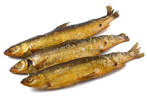 Купить ряпушку холодного копчения   Ряпушка – это дикая северная рыба, обладающая уникальными вкусовыми свойствами. По..
