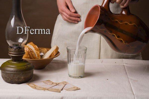 Домашнее козье молоко не только вкусно, но и полезно! Это поистине целебный напиток. Оно лучше всего подходит для детс..