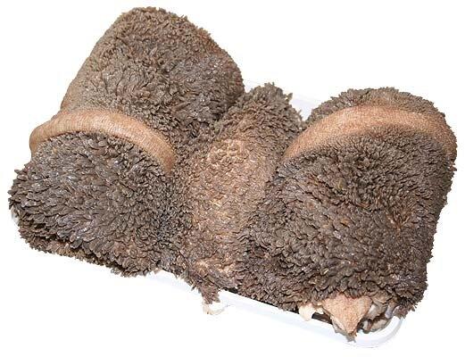 Говяжий рубец – натуральный субпродукт, который часто используется для приготовления пищи для домашних питомцев. Этот ..