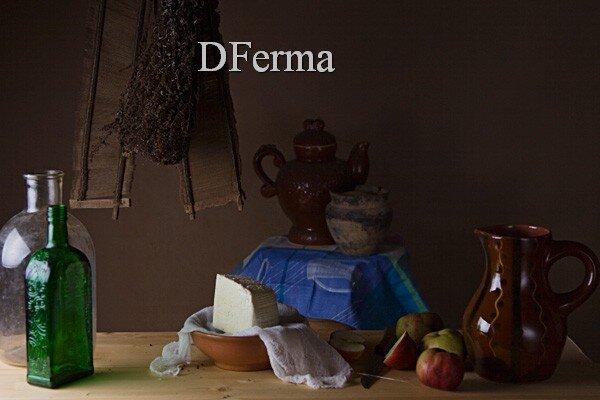"""Купить брынзу в Москве. Брынза,  как и Сыр """"Чечил"""" относится к  самому древнему виду сыров-рассольному. Созревают и хр.."""