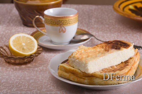Запеканка – очень популярное блюдо, по своему интерпретированное в каждой стране мира. Например, всем известная италья..