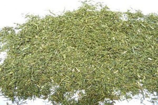 Сушеная мята Мята, как и многие другие пряные растения, обязана своим именем героям греческих мифов. Владыка подземног..