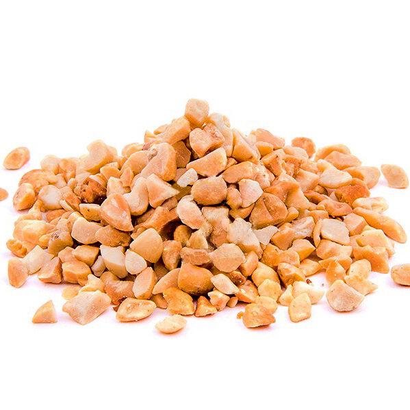 Арахис дробленый 2-4 мм. (жареный) Арахис имеет достаточно обширный витаминно-минеральный состав, в котором присутству..