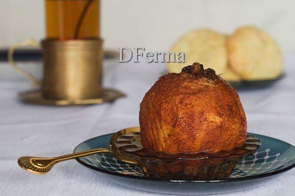 Сладкий и полезный десерт, идеально подойдет для тех, кто хочет вкусно покушать и получить массу полезного удовольстви..